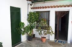 Wohnung für 7 Personen im Zentrum von Jerez de la Frontera Cádiz
