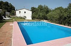 Apartamento en alquiler en Grazalema Cádiz