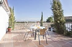 Apartment for rent in Illora Granada