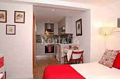 Apartamento para 2 pessoas em Sesimbra (Castelo) Setúbal