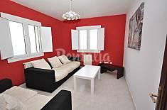 Apartamento para 6 personas en Carballo A Coruña/La Coruña