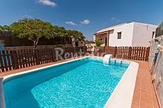 Apartment for rent in Tuineje Fuerteventura