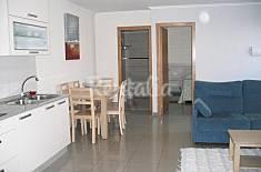 Apartamento para 6 personas en Grove (O) Pontevedra