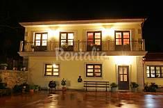 Casa para 6 personas en Lalín Lugo