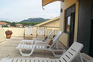 House with 3 bedrooms only 1000 meters from the beach Viana do Castelo