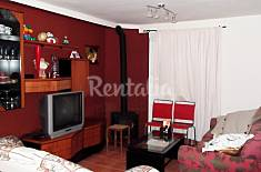 Apartment for 4 people Sierra Nevada Granada