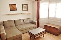 Apartment for 6 people Sierra Nevada Granada