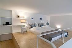 Apartamento para 4 personas en Oporto Oporto