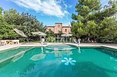 Wohnung für 4 Personen in Felanitx Mallorca
