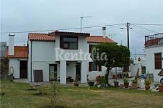 Apartamento en alquiler en A Coruña/La Coruña A Coruña/La Coruña