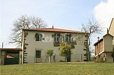 Apartamento para 12 personas en Vila de Cruces A Coruña/La Coruña