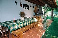 Apartamento para alugar em Ponte de Lima Viana do Castelo