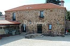 Apartamento en alquiler en Alcúdia A Coruña/La Coruña