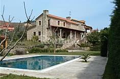 Apartamento en alquiler en Tomiño (santa Maria P.) A Coruña/La Coruña