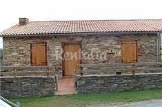 Apartamento para 4 personas en Cedeira A Coruña/La Coruña