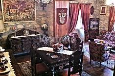 Appartement en location à Pontevedra Pontevedra