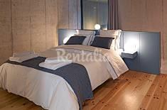Appartamento per 4 persone - Oporto Oporto