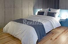 Apartamento para 4 personas en Oporto y Norte de Portugal Oporto