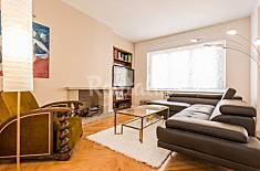 Apartment for rent in the centre of Madrid A Coruña