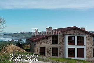 9 Apartamentos Turísticos Villa Sofía en la ...