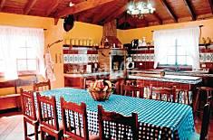 Appartement pour 10 personnes en Îles Canaries Ténériffe