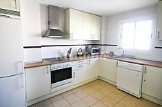 Appartement pour 8 personnes en Andalousie Malaga