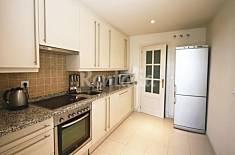 Appartement pour 6 personnes à Marbella Malaga