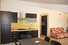 Apartment for 6 people in Scicli Ragusa