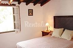 Apartamento para 4 personas en Málaga Málaga