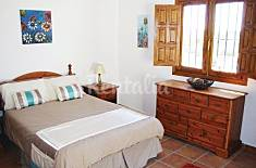 Apartment for rent in Andalusia Córdoba