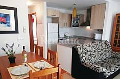 Apartment for rent in Alhama de Murcia Murcia