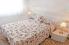 Apartment for 4 people in Alcazares (los) Murcia