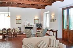 Apartamento en alquiler en Viterbo Perusa