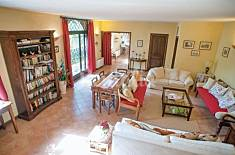 Apartment for rent in Vitorchiano Viterbo