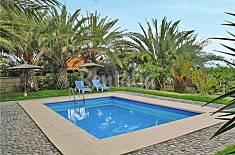 Apartamento para 6 personas en Canarias Tenerife