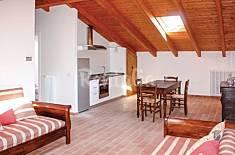 Appartamento per 10 persone - Parma Parma