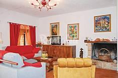 Apartment for 8 people in Perugia Perugia
