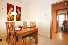 Apartamento para 4 personas en Casares Málaga