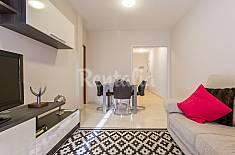 Apartamento de 3 habitaciones en Palmas de Gran Canaria (las) centro Gran Canaria