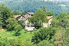 Appartamento per 8 persone a Borgo Val di Taro Parma