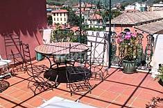 Apartment for rent in La Spezia La Spezia