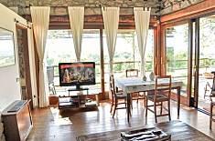 Apartamento en alquiler en Vitorchiano Viterbo