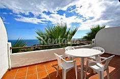 Appartement pour 4 personnes à Malaga Asturies