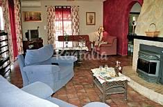 Apartamento en alquiler en Puebla de Los Infantes (la) Sevilla