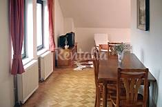 Apartment for 5 people in Mozirje Savinja/Savinjska