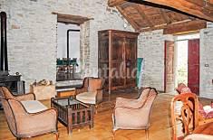 Appartamento in affitto a Borgo Val di Taro Parma