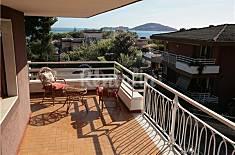 Apartamento para 6 personas en Formia Latina