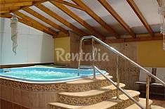 Apartamento para 2 personas en Icod de los Vinos Girona/Gerona