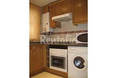 Estupendo apartamento en marina dor marina d 39 or oropesa for Cocinas castellon precios