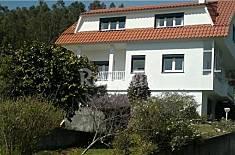 Appartement pour 12 personnes à Pontevedra Pontevedra